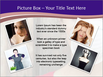 0000082172 PowerPoint Templates - Slide 24