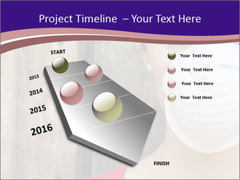 0000082172 PowerPoint Templates - Slide 26