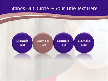 0000082172 PowerPoint Templates - Slide 76