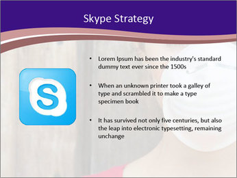 0000082172 PowerPoint Templates - Slide 8