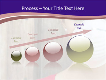 0000082172 PowerPoint Templates - Slide 87