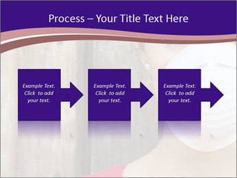 0000082172 PowerPoint Templates - Slide 88