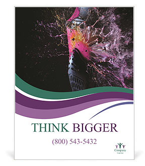 0000082173 Poster Template