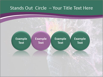 0000082173 PowerPoint Templates - Slide 76
