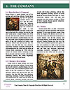 0000082173 Word Template - Page 3