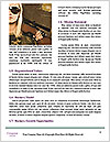 0000082173 Word Template - Page 4