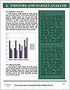0000082173 Word Templates - Page 6