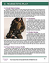 0000082173 Word Templates - Page 8