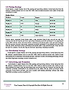 0000082173 Word Template - Page 9