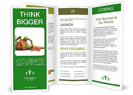 0000082174 Brochure Templates