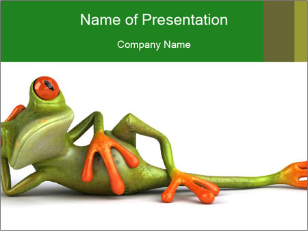 0000082174 PowerPoint Templates