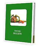 0000082174 Presentation Folder
