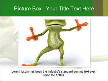 0000082174 PowerPoint Template - Slide 16