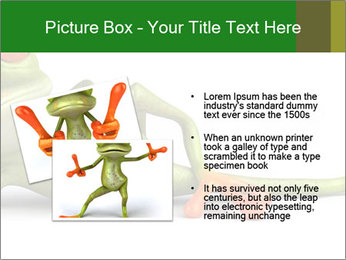 0000082174 PowerPoint Template - Slide 20