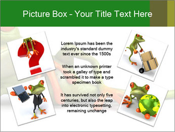 0000082174 PowerPoint Template - Slide 24