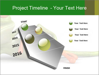 0000082174 PowerPoint Template - Slide 26