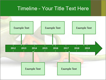 0000082174 PowerPoint Template - Slide 28
