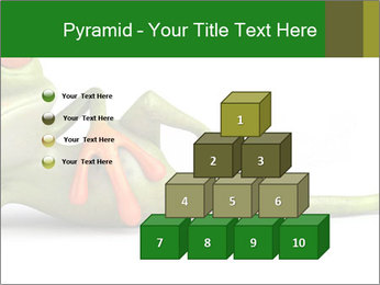 0000082174 PowerPoint Template - Slide 31
