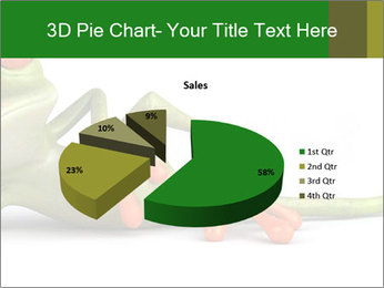 0000082174 PowerPoint Template - Slide 35