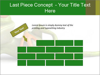 0000082174 PowerPoint Template - Slide 46