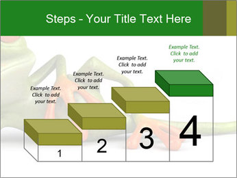 0000082174 PowerPoint Template - Slide 64