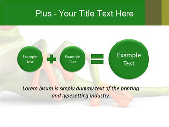 0000082174 PowerPoint Template - Slide 75