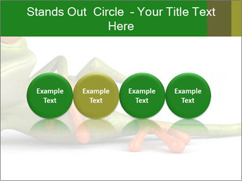 0000082174 PowerPoint Template - Slide 76