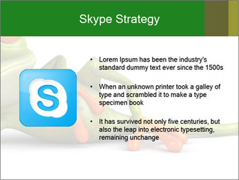 0000082174 PowerPoint Template - Slide 8