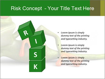 0000082174 PowerPoint Template - Slide 81