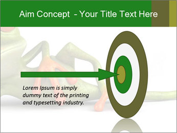 0000082174 PowerPoint Template - Slide 83