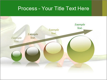 0000082174 PowerPoint Template - Slide 87