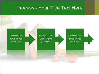 0000082174 PowerPoint Template - Slide 88
