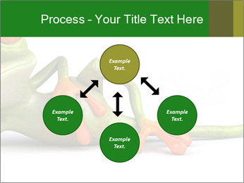 0000082174 PowerPoint Template - Slide 91