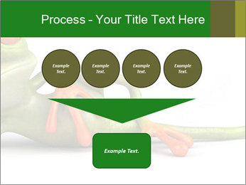 0000082174 PowerPoint Template - Slide 93