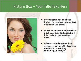 0000082175 PowerPoint Templates - Slide 13
