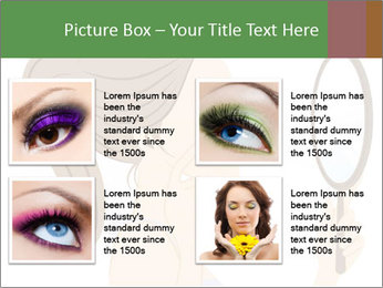 0000082175 PowerPoint Template - Slide 14