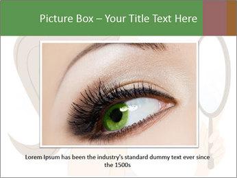 0000082175 PowerPoint Templates - Slide 15