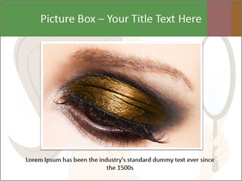 0000082175 PowerPoint Template - Slide 16
