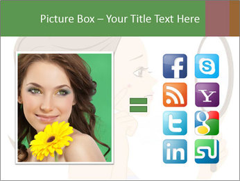 0000082175 PowerPoint Template - Slide 21
