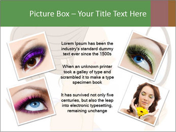 0000082175 PowerPoint Template - Slide 24