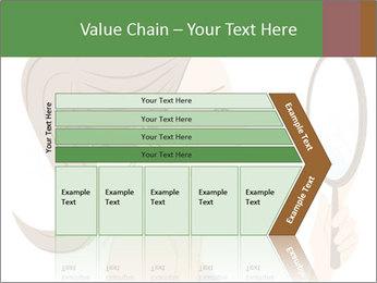 0000082175 PowerPoint Templates - Slide 27