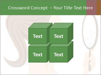 0000082175 PowerPoint Templates - Slide 39