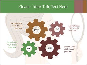 0000082175 PowerPoint Templates - Slide 47