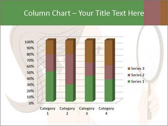 0000082175 PowerPoint Templates - Slide 50