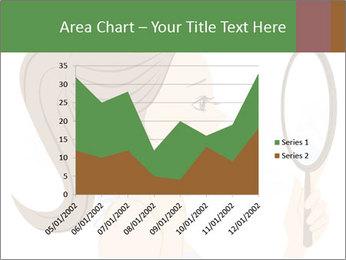 0000082175 PowerPoint Templates - Slide 53