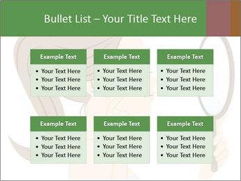 0000082175 PowerPoint Templates - Slide 56