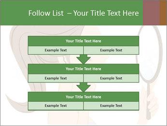 0000082175 PowerPoint Templates - Slide 60