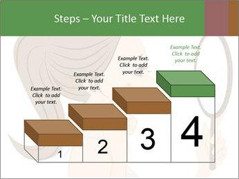 0000082175 PowerPoint Templates - Slide 64