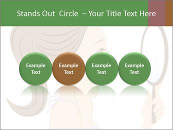 0000082175 PowerPoint Templates - Slide 76