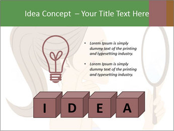 0000082175 PowerPoint Template - Slide 80